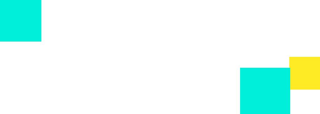 RoStartup