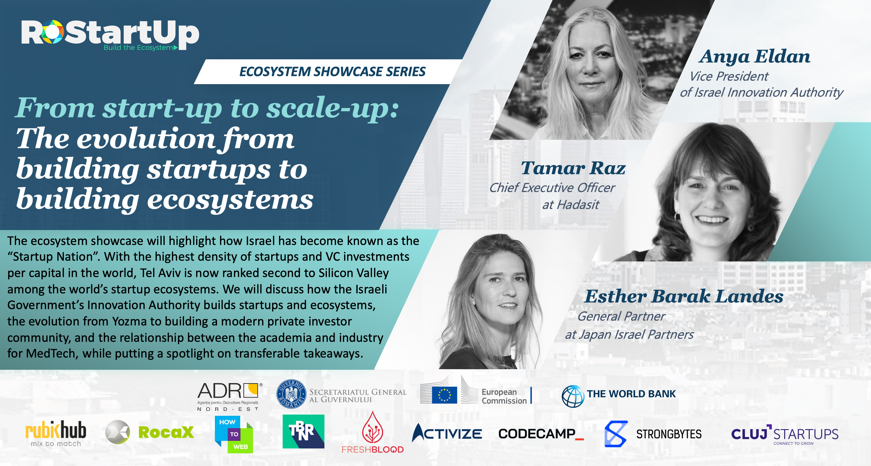 Israel-Ecosystem-Showcase-Invitation