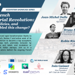 France Ecosystem Showcase