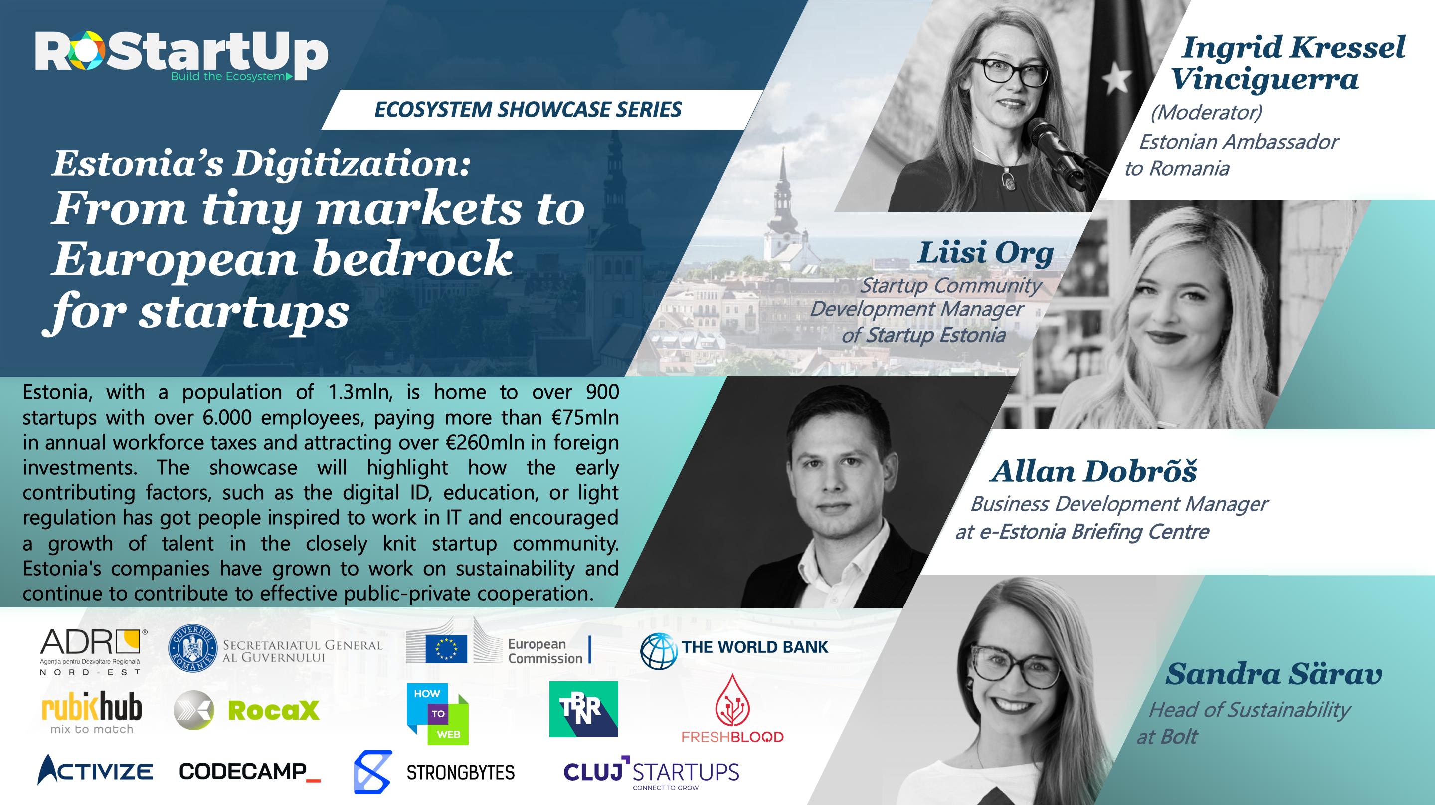 Estonia-Showcase_Invitation