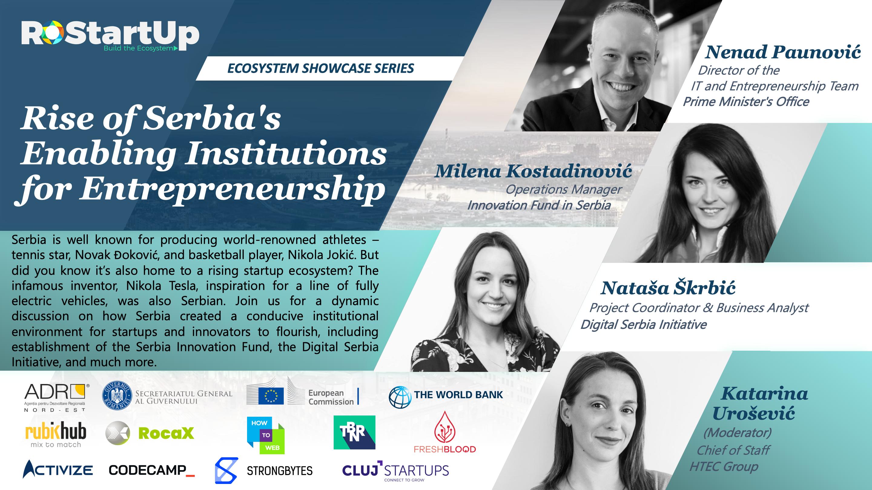 Serbia-Showcase-Invitation